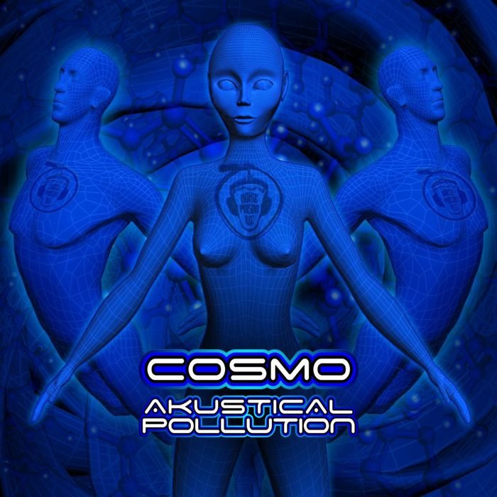 COSMO - Akustical Pollution