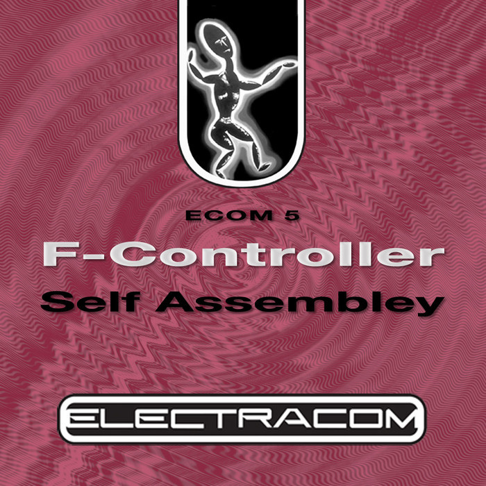 F CONTROLLER - Self Assembly