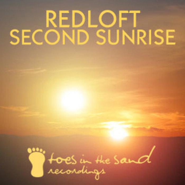 REDLOFT - Second Sunrise
