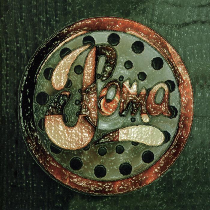 VARIOUS - Soma Quality Recordings Vol 5