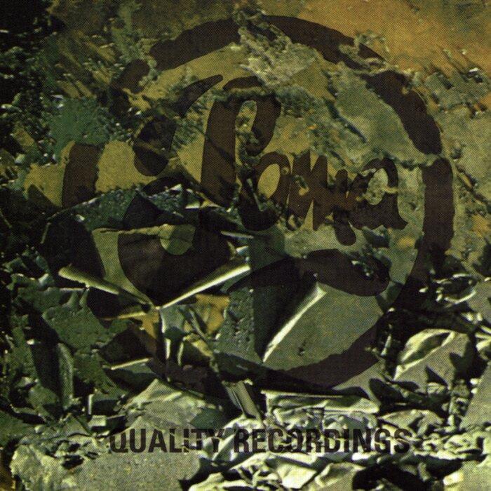 VARIOUS - Soma Quality Recordings Vol 2