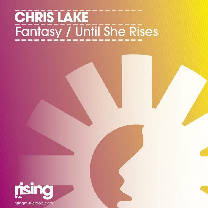 LAKE, Chris - Fantasy