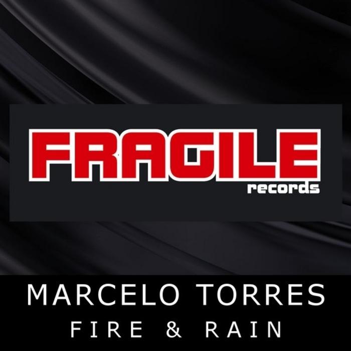 TORRES, Marcelo - Fire & Rain