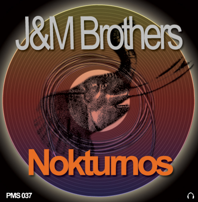 J&M BROTHERS - Nokturnos
