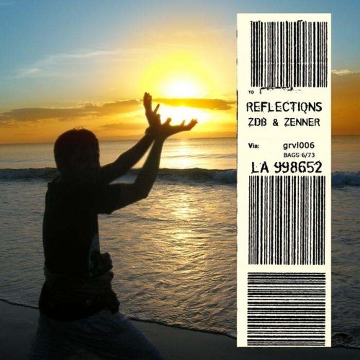 ZDB/ZENNER - Reflections