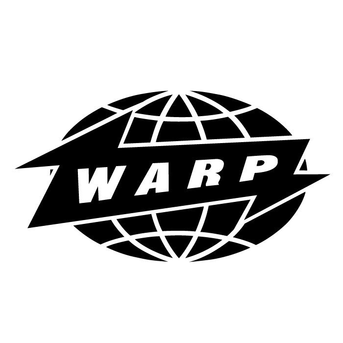 VARIOUS - Warp 10 & 3 (remixes)