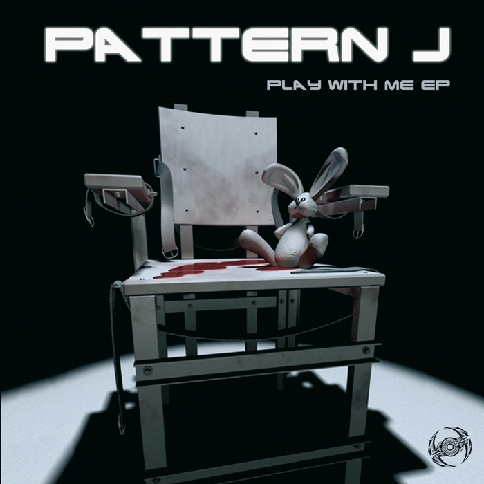 PATTERN J - Play With Me