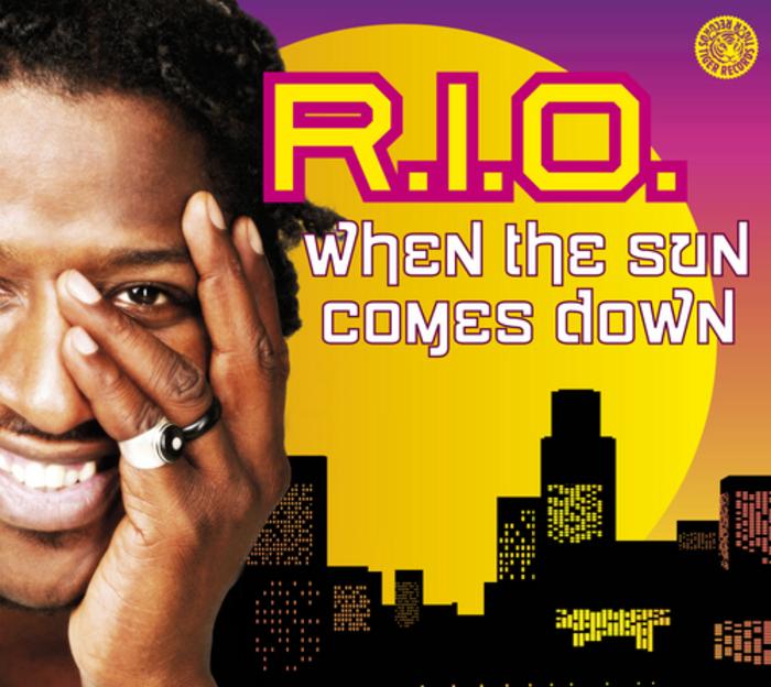 RIO - When The Sun Comes Down