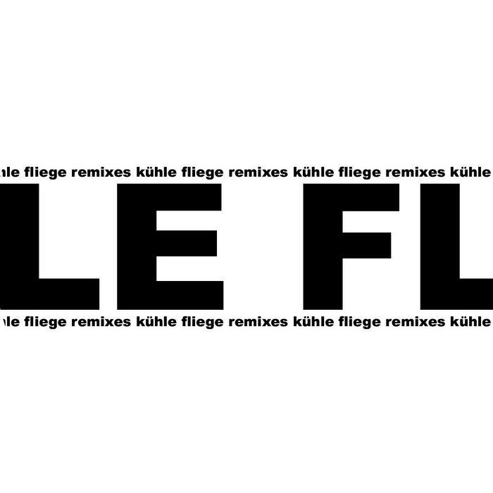 STAR, Matt - Kuhle Fliege Remixes