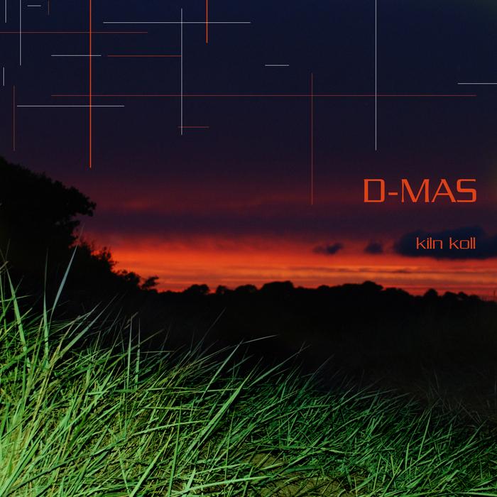 D MAS - Kiln Koll