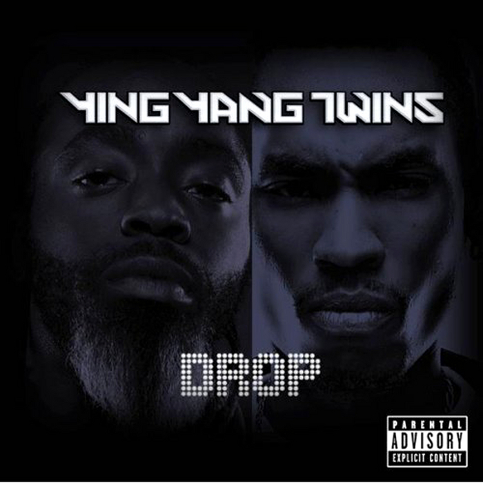 YING YANG TWINS - Drop (clean)