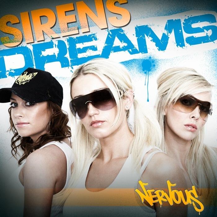 SIRENS - Dreams