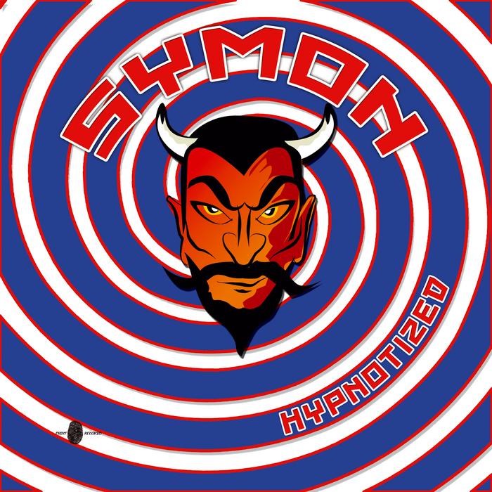XYMOX - Hypnotized