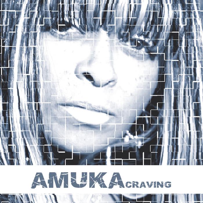 AMUKA - Craving