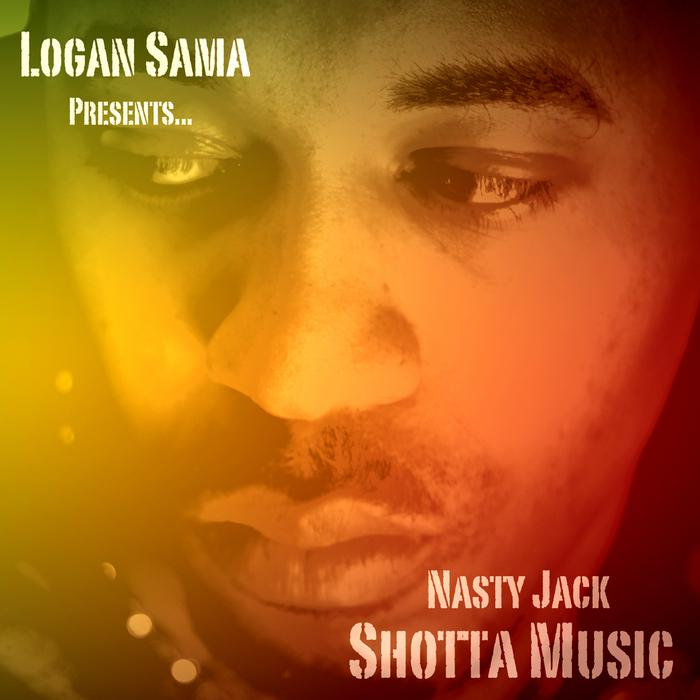 NASTY - Shotter Music: Instrumentals