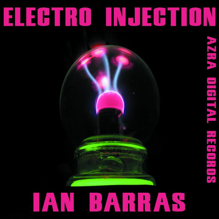 BARRAS, Ian - Electro Injection