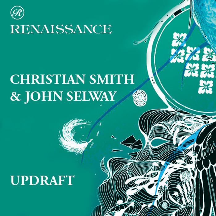 SMITH, Christian & JOHN SELWAY - Updraft