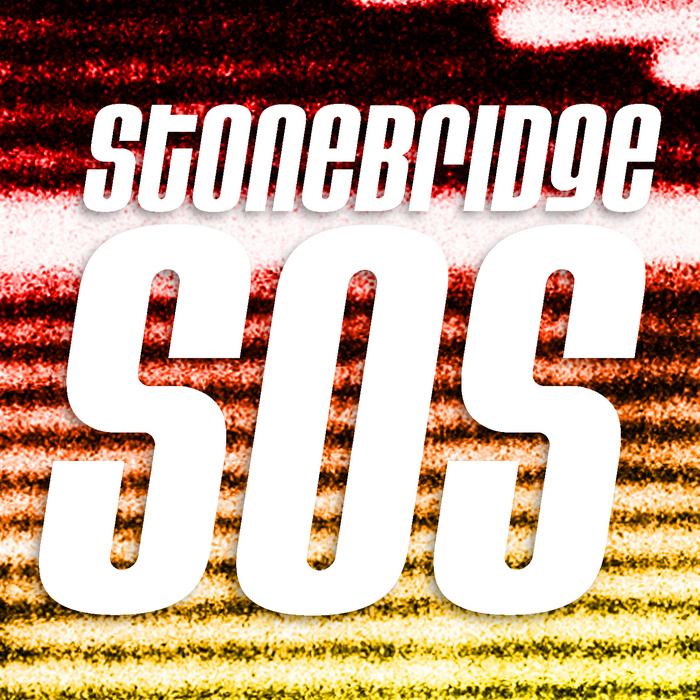 STONEBRIDGE - SOS