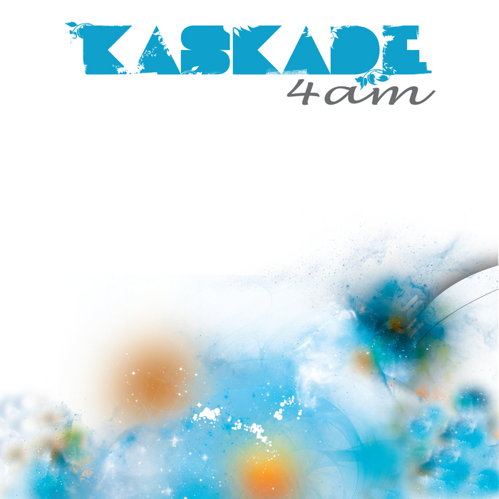 Kaskade 4 am (adam k & soha mix) · ultra · download trance.