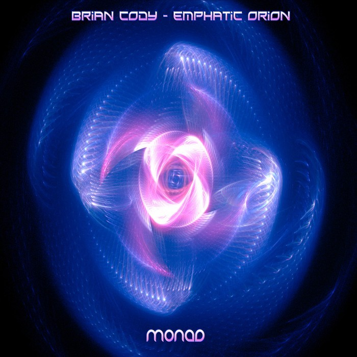 CODY, Brian - Emphatic Orion