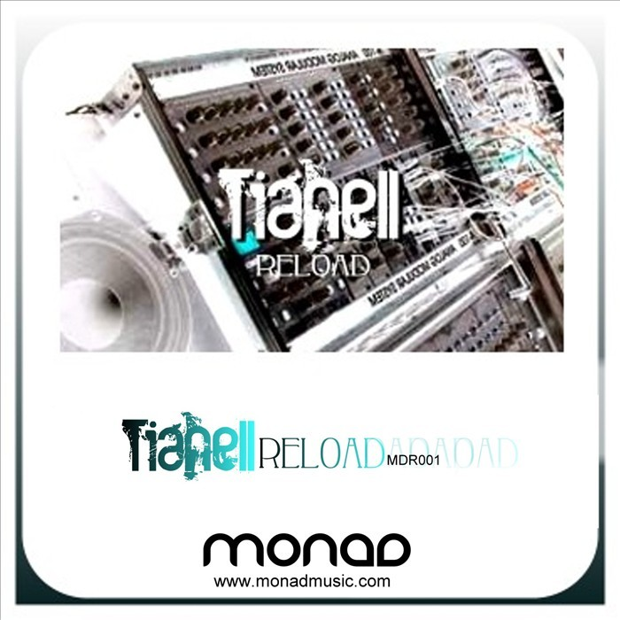 TIANELL - Reload