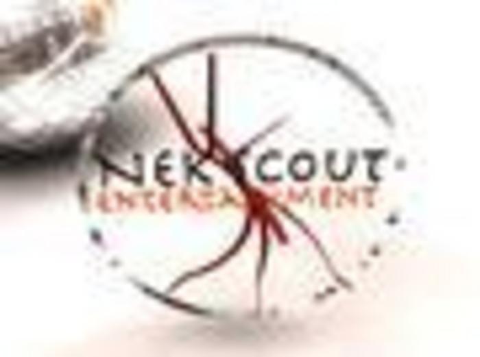 RZ (ROOTZ) - Nekscout Ent 01