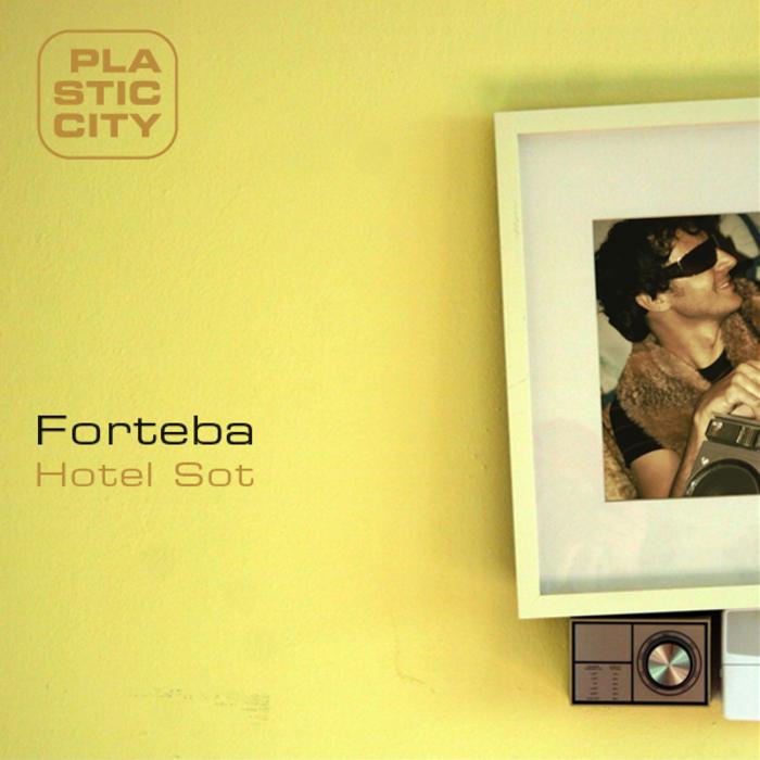 FORTEBA - Hotel Sot