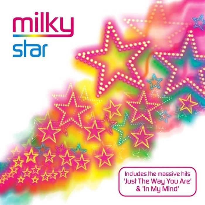 MILKY - Star 2008