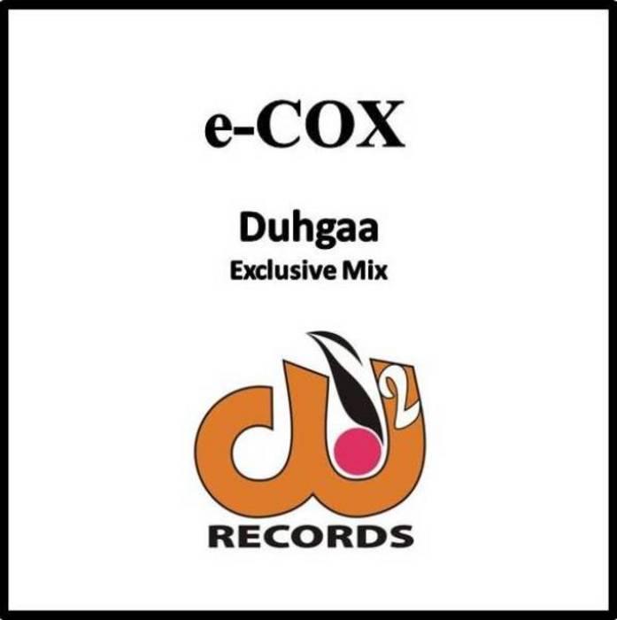 E COX - Duhgaa