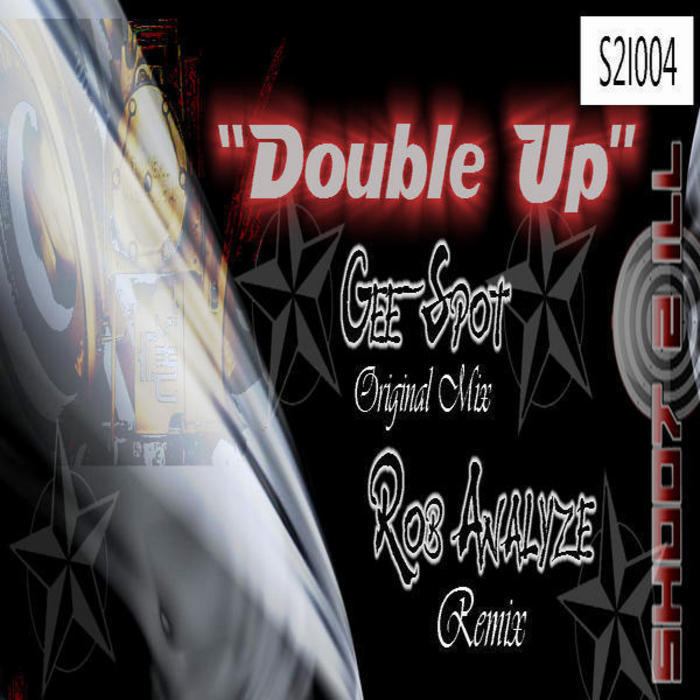 GEE SPOT - Double Up