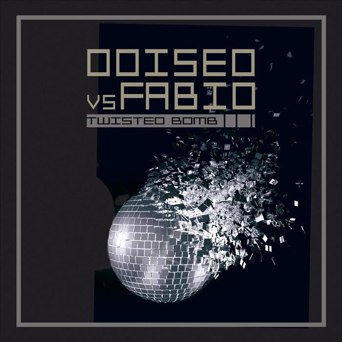 ODISEO/FABIO - Twisted Bomb