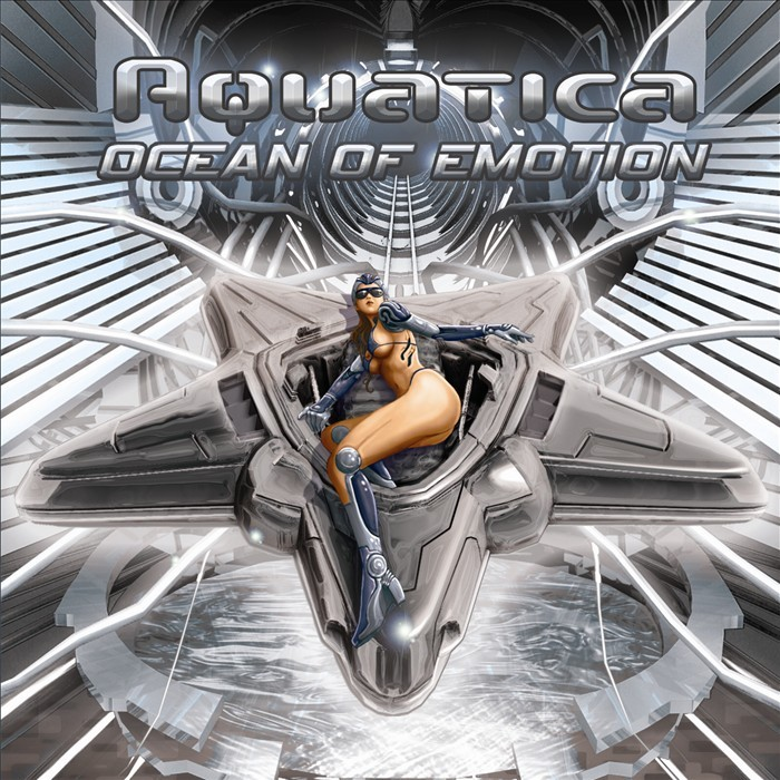 AQUATICA/various - Ocean Of Emotion