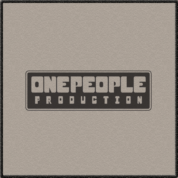 SIXTEEN, Earl/RAS ZACHARRI/WENDY WONDER/RAS ADAM/ONE PEOPLE PRODUCTIONS - One People Riddim
