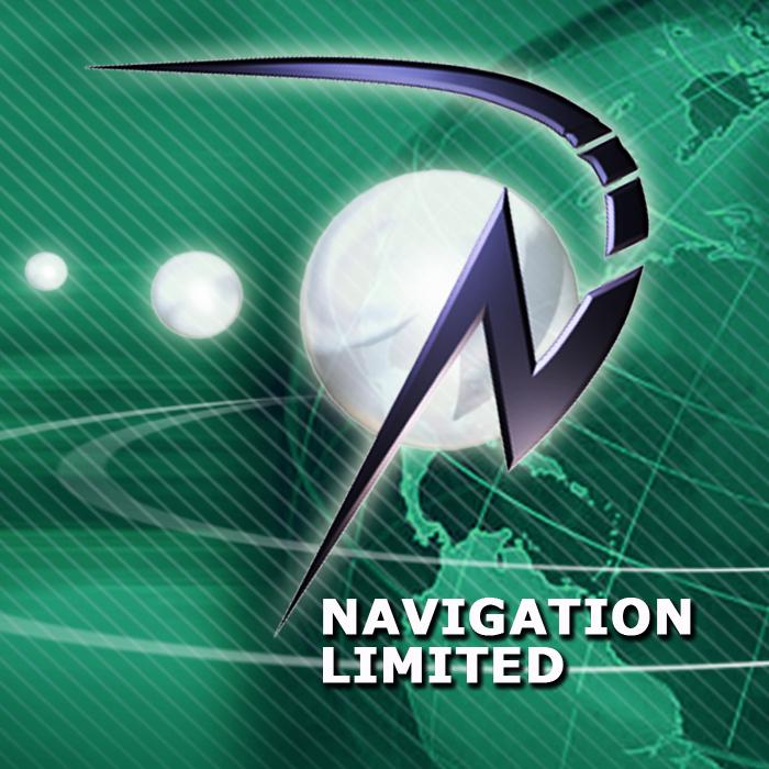 KEENAN, Stewart/WHITENITE/ANDERSON/KIHOLM - Navigation Limited Presents Underground Selections #1