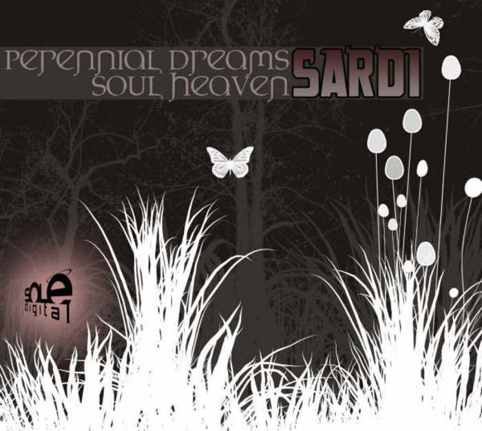 SARDI - Perennial Dreams