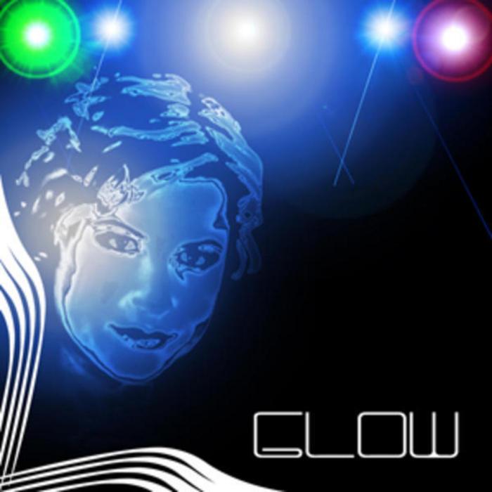 VARIOUS - Glow Compilation