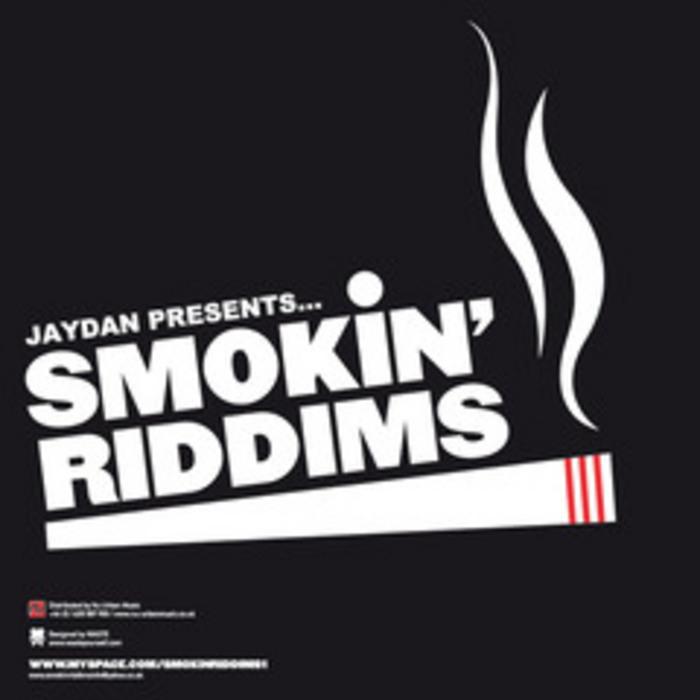 JAYDAN/DJ ORIGIN - War