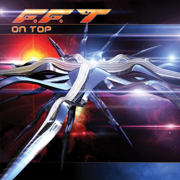 FFT - On Top