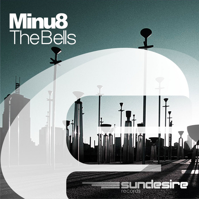 MINU8 - The Bells