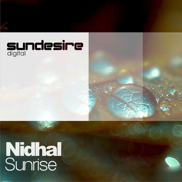 NIDHAL - Sunrise