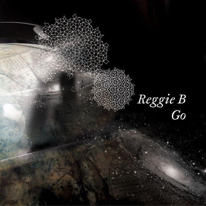 REGGIE B - Go (instrumentals)