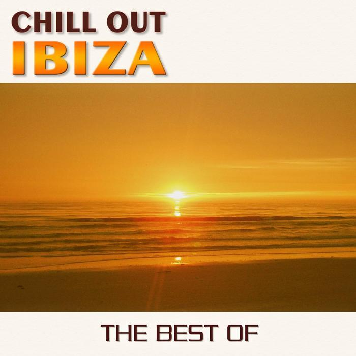 VARIOUS - Best Of Chill Out Ibiza (Exclusive iTunes Christmas Edition)