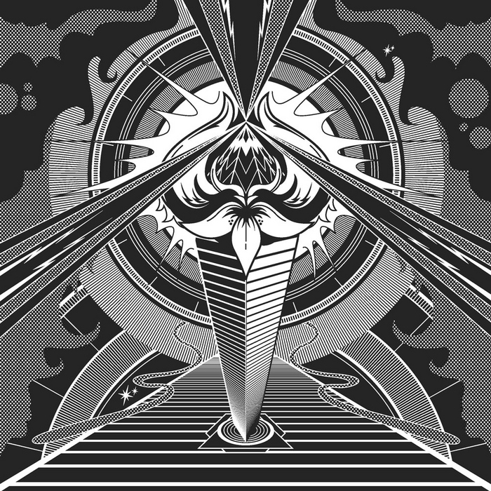 KING ROC - Chapter IV - Dreamattic