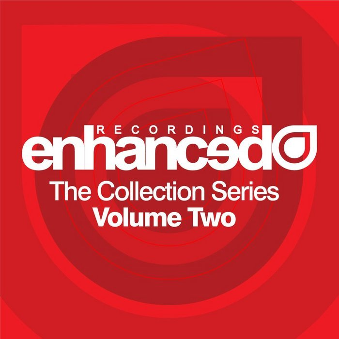 VARIOUS - Collection Series Vol 2