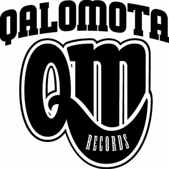 QALOMOTA'S CLASSICS REMIXED - Qalomota's Classics Remixed