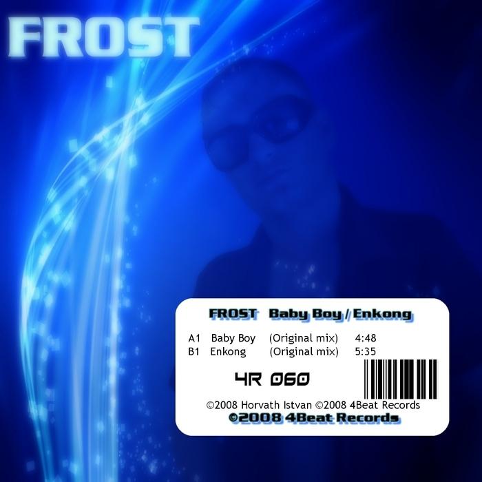 FROST - Baby Boy