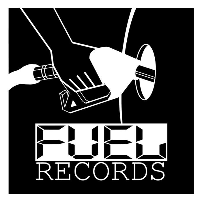 SABE - Push EP
