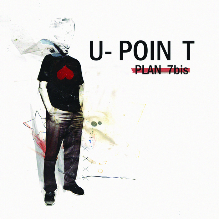 U POINT - Plan 7bis