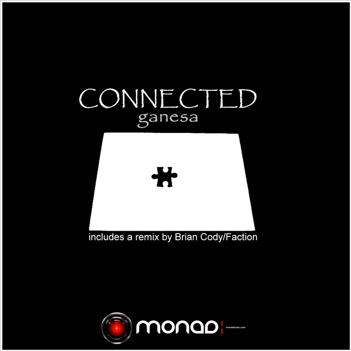 CONNECTED - Ganesa