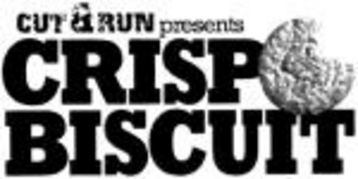 CRISP BISCUIT - Brooklyn Banger